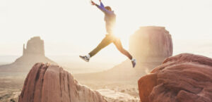 physical health in personal development