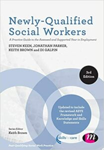 Newly Qualified Social Workers Guide