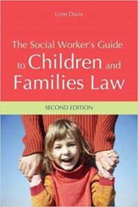 Children and Families Law