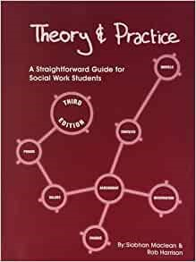 Theory and Practice in Social Work