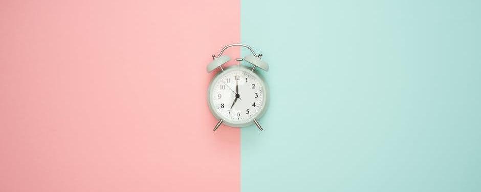 Best Time Management Technique