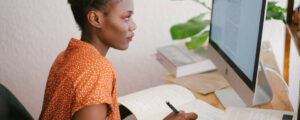 key elements of a personal development plan