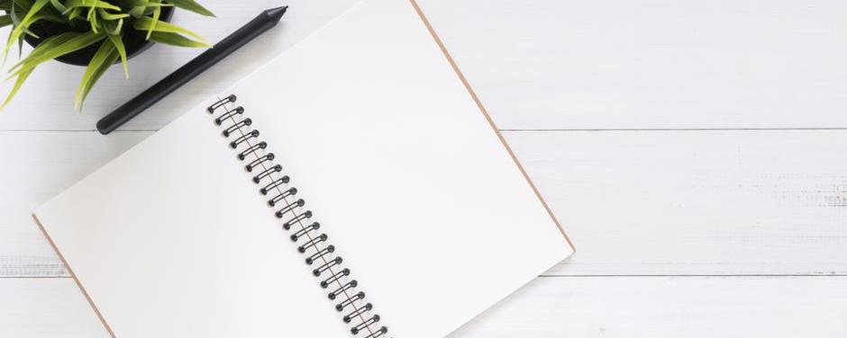 Planning in social work practice