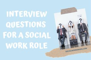 INTERVIEW QUESTIONS FOR SW ROLE