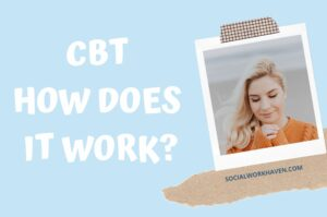 cbt how it works