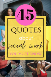 inspirational-quotes-for-social-workers