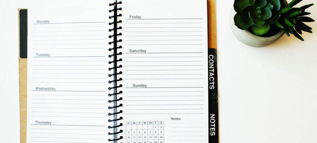 social work blogs you should read