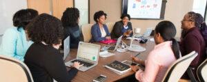 professionalism in social work practice