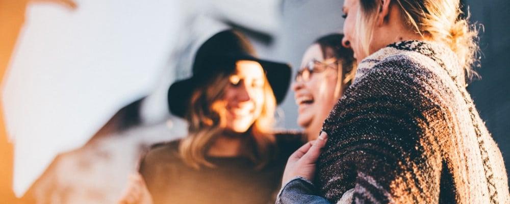 social integration in social work