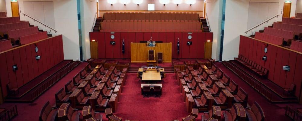reflective log court cross examination