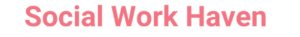 social work haven