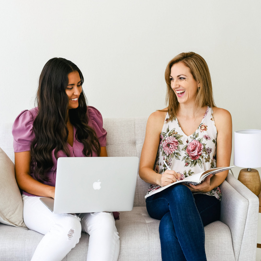 setting smart goals in social work
