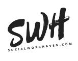 social work haven blog